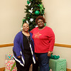 20171204-CSS_Holiday_Party-45