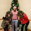 20171204-CSS_Holiday_Party-57