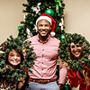 20171204-CSS_Holiday_Party-58