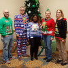 20171204-CSS_Holiday_Party-41