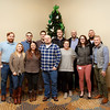 20171204-CSS_Holiday_Party-54
