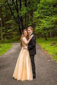EHS Prom