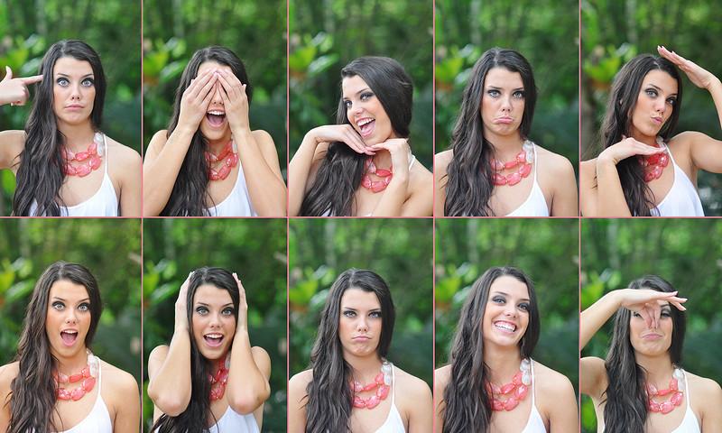 "<a href=""http://www.galvestonbeachfamilyphotography.com/SeniorPicturesLeagueCity/Graduation/League-City-Senior-Pictures/i-D49nfCd/A"" title=""""><img src=""http://www.galvestonbeachfamilyphotography.com/SeniorPicturesLeagueCity/Graduation/League-City-Senior-Pictures/i-D49nfCd/1/S/Back%20of%20card-S.jpg"" title="""" alt=""Senior Pictures by dianna hall in League City TX""></a>"