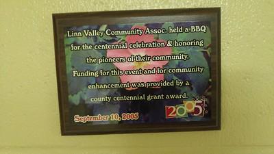 Lynn Valley Community Association