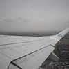 Flying from London Heathrow to Amsterdam Schipol on KLM Cityhopper Embraer E190 PH-EXA.