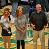 St  Pat's Senior Night 21