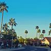 Rock Springs Drive, Phoenix 201714