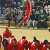 St  Pat's Senior Night - Jesse White Tumblers 11