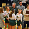 St  Pat's Senior Night 17