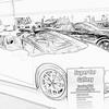 Chicago Auto Show 2017 05