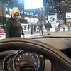 Chicago Auto Show 2017 11