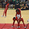 St  Pat's Senior Night - Jesse White Tumblers 21