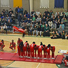 St  Pat's Senior Night - Jesse White Tumblers 07
