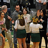 St  Pat's Senior Night 14