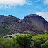 Camelback Mountain Trail 2017