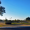 Rock Springs Drive, Phoenix 201716