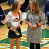 St  Pat's Senior Night 23