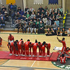 St  Pat's Senior Night - Jesse White Tumblers 05
