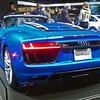 Chicago Auto Show 2017 08