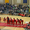 St  Pat's Senior Night - Jesse White Tumblers 08