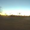 Rock Springs Drive, Phoenix 201701