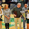 St  Pat's Senior Night 20