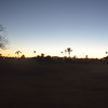 Rock Springs Drive, Phoenix 201702