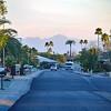 Rock Springs Drive, Phoenix 201706