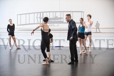 18696 Dwight Rodin Dance Rehersal 2-22-17