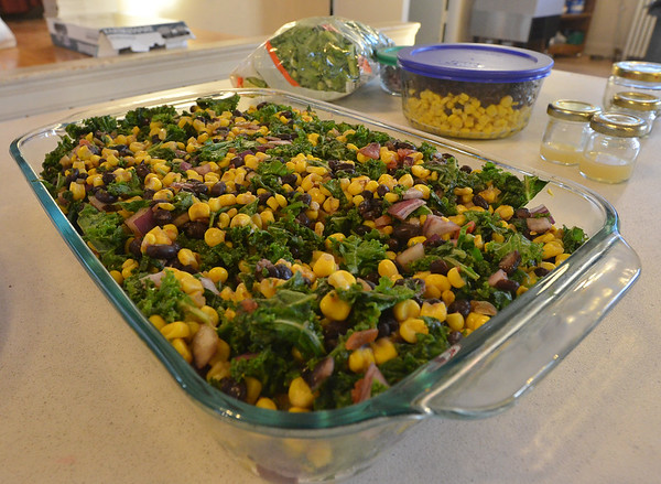 MET020217vegan cooking blue corn