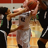 SPT 021117 LUNDY FOULED