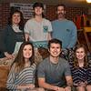 MET 021717 SCHNEIDER FAMILY