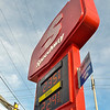 MET 022017 GAS PRICES