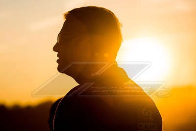 Steve Casebolt