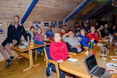 Inspirasjonsforedrag med Steffen_ (12)