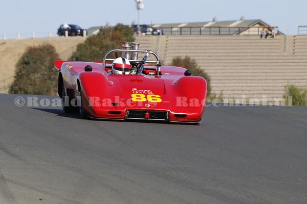 Formule 1 & Formule 5000