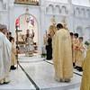 Fr. Teodor Petrutiu's 10 Year Anniversary