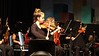 Ashokan Farewell by Jay Unger TJHS Orchestra