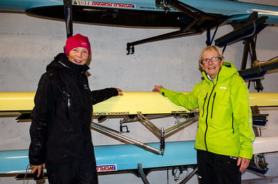 SUS-skinnetilpasning_ (9) med Eli Hereide (SUS) og Ingjerd Brigg (Sk)