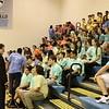 GOYA Olympics - Grand Rapids