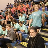 GOYA Olympics- Grand Rapids