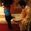 GOYO Liturgy