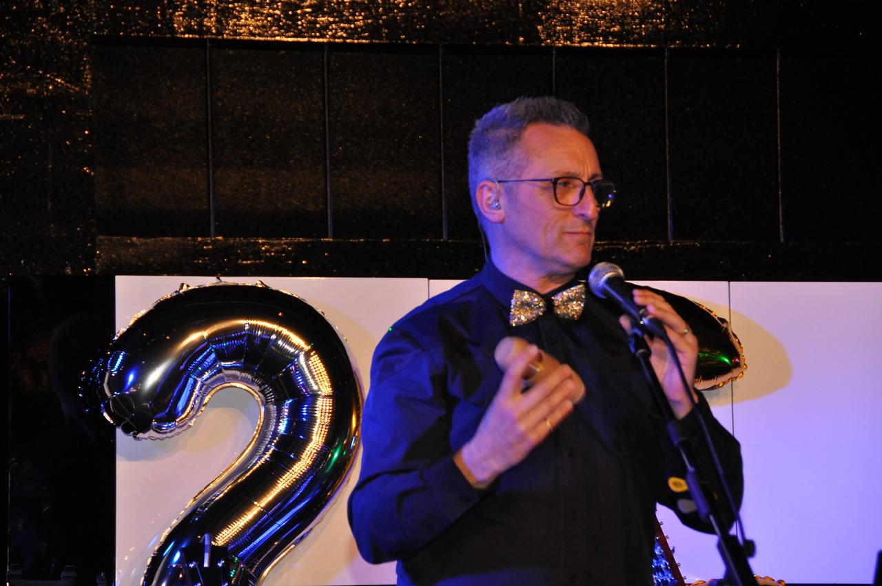 2017 Gala Ball