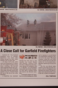 1st Responder Newspaper - June 2017