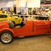 Houston Auto Show at NRG CENTER<br /> One NRG PARK<br /> Houston TX, 77054