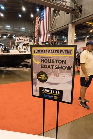 20170618_BoatShow