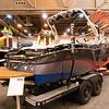 Houston Boat show