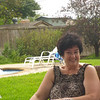 Annual Dratsa Pool Party at Sean House.