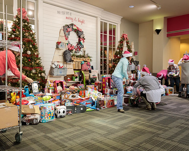 FA17_Angel_Tree_Toy_Drive