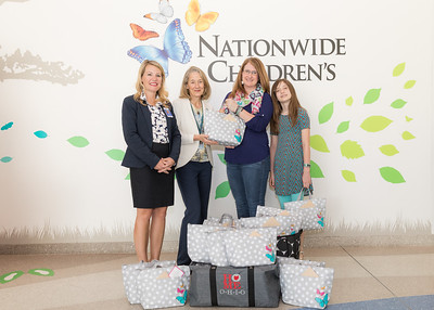 Kate_Owen_at_Childrens_042517
